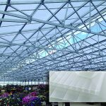 Amerilux LEXAN THERMOCLEAR Plus Products