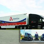 AmeriLux Transportation