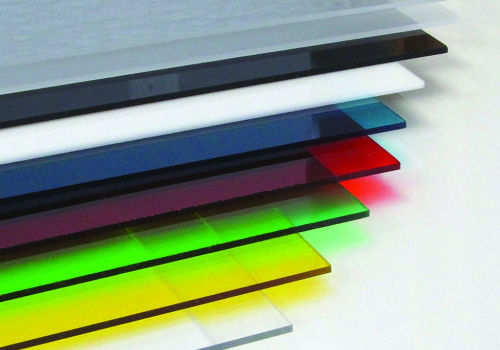 amerilux acrylic and glass sheets